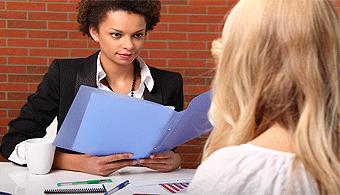Os melhores exemplos de competências para currículo